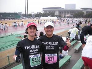 2010インプラント近北&大阪ハーフ 007