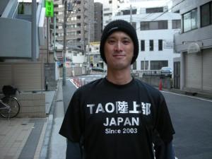 2010入門鶴見 001