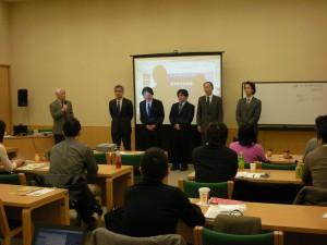 2010入門鶴見 011