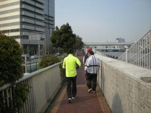 2011TAO入門(大阪)とインプラント研修センター 016