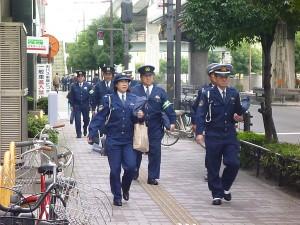 第1回大阪マラソン2011 (52)