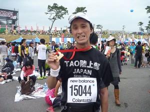 第6回湘南マラソン (122)
