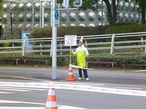 第1回大阪マラソン2011 (103)